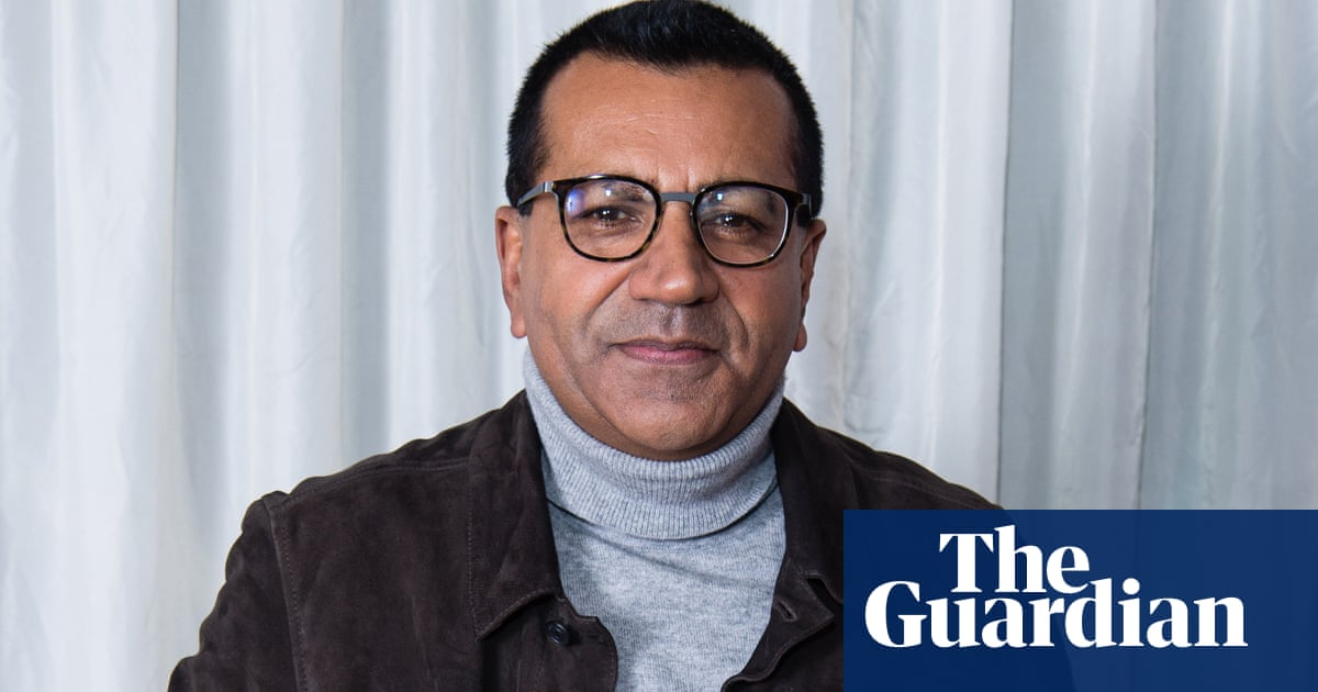 Martin Bashir quits BBC amid investigation into Diana interview