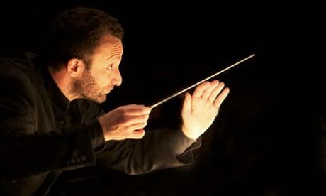 Tchaikovsky: Symphony No 6 review