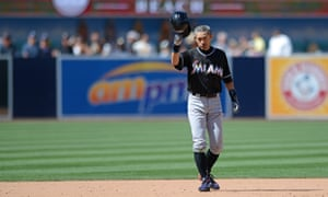 The Hits Debate Is Tired But Is Ichiro A Better Player