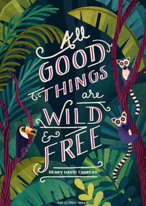 BC NT Ana Victoria Morales - All Good Things are Wild and Free. Winner: Books (new talent) https://theaoi.com/wia/ana-victoria-morales-all-good-things-are-wild-and-free/