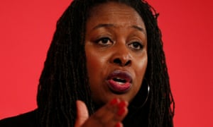 Dawn Butler described her 'exhausting battle' to be correctly identified.