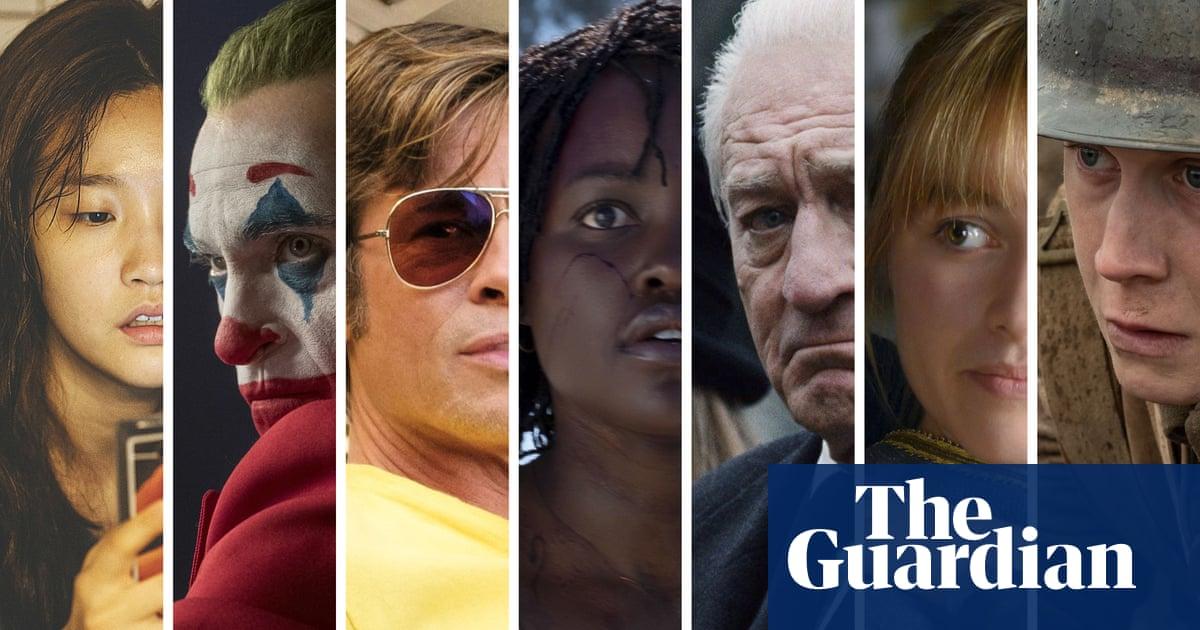Oscars 2020: Joker aces nominations –but Academy trumps Baftas for diversity