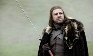 Heads up… Is Sean Bean coming back?