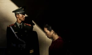 Since coming to power in 2012, Xi Jinping has overseen a sweeping crackdown on civil society