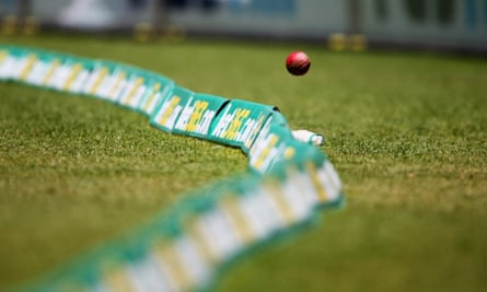 Cricket NSW and the NSW Office of Responsible Gambling have announced an agreement to ban gambling ads at BBL matches.