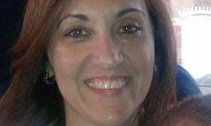 Patricia Rizzo