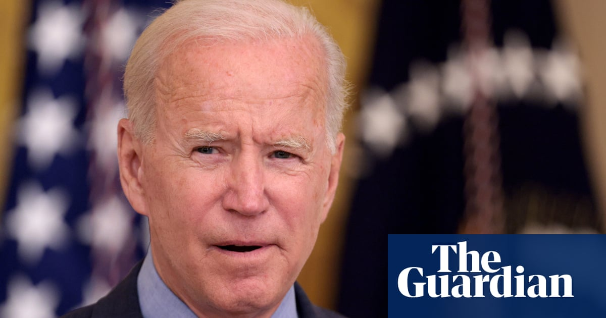 Biden calls on Cuomo to quit after damning sexual harassment report