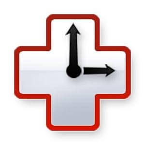 RescueTime logo