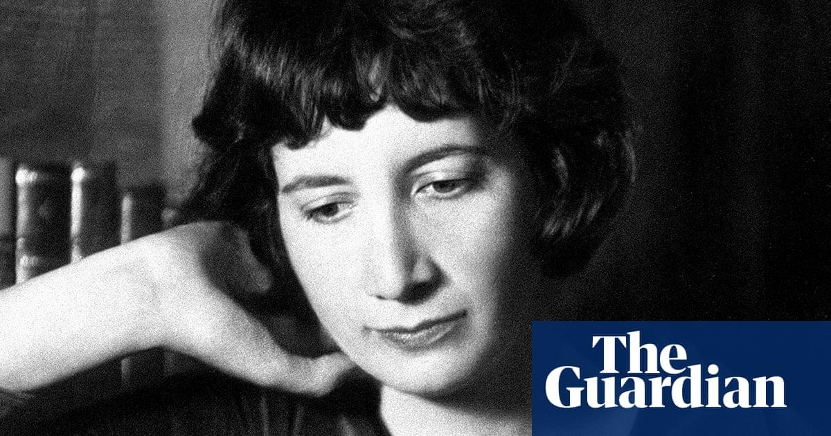 Lorenza Mazzetti obituary