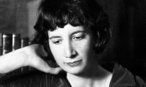 After the second world war Lorenza Mazzetti arrived in London, where she was great friends with the director Lindsay Anderson. Their idea of cinema rejected expensive effects in favour of a documentary-style authenticity.