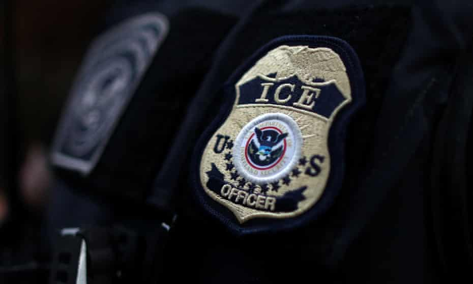 The continued deportations suggests the Biden White House does not have full control of Immigration and Customs Enforcement.
