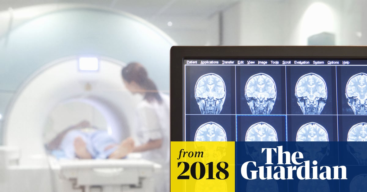 London hospitals to replace doctors and nurses with AI for