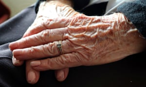 Cancellation of the scheme has caused dismay in the sector, where staff shortages are leading to a closure of nursing homes