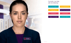 NatWest Bank tests Cora, an AI bot that will answer customer questions