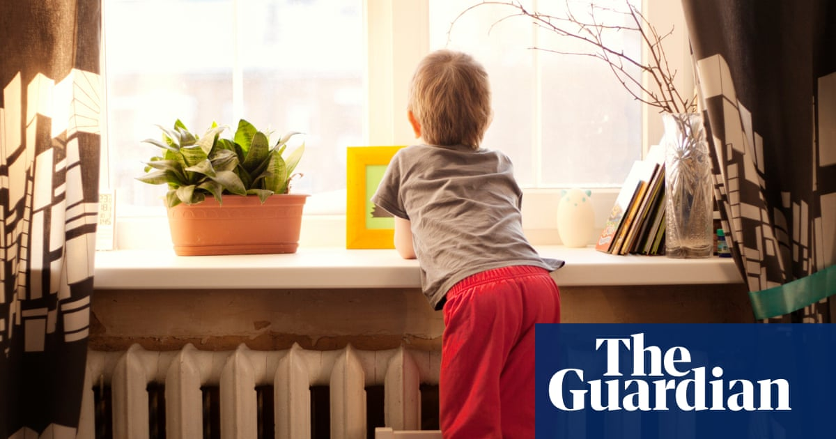 Failing children now stores up problems ahead