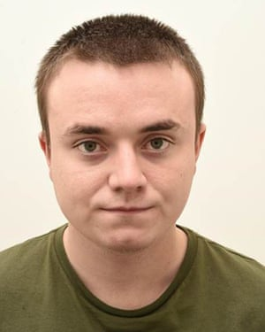 Jack Renshaw admitted making preparations to kill his local MP Rosie Cooper in 2017.