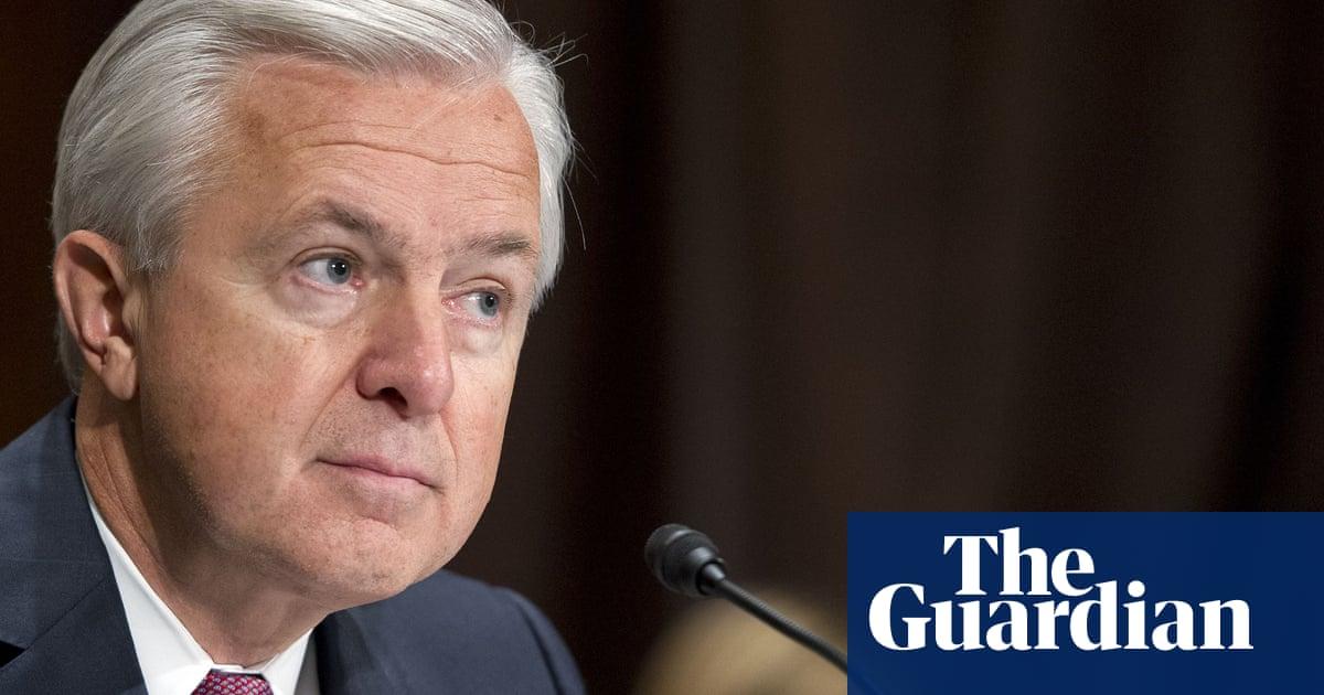 Wells Fargo's toxic culture reveals big banks' eight deadly
