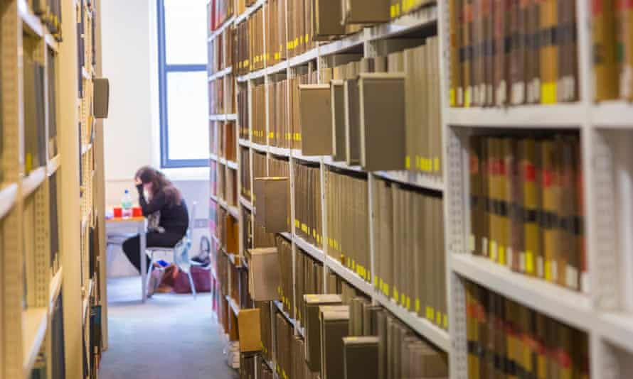 Library director says harsh new rules were necessary because offenders were effectively stealing from the library and taxpayers.