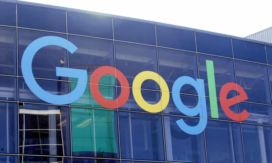 The latest lawsuit accuses Google of maintaining 'de facto exclusivity' and engaging in 'discriminatory conduct'.