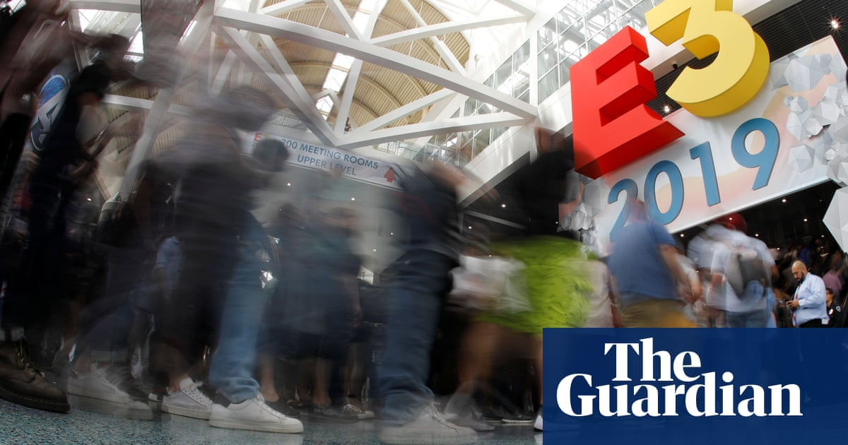 Keanu, comebacks and a new console: the 10 biggest stories of E3 2019