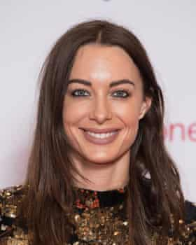 YouTuber and TV presenter Emily Hartridge died last year when her e-scooter collided with a lorry in south London.