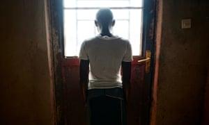 Girl raped twice in spate of attacks in the DRC village of Kavumu.
