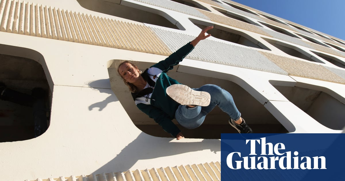 Culture in play: elevating womens sport - in pictures