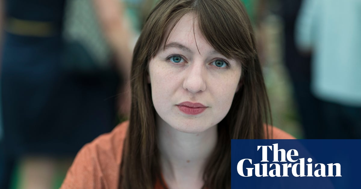 Advanced copies of Sally Rooney's unpublished book sold for hundreds of dollars