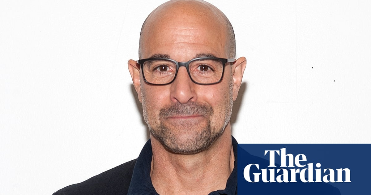 9a046edb84 Q A  Stanley Tucci –  I would like to say sorry to my late wife ...