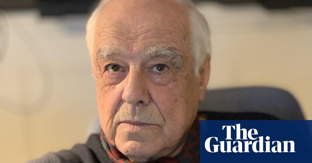 Man admits killing hotelier Richard Sutton in Dorset but denies murder