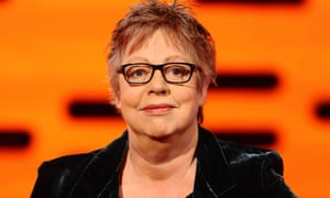 Comedian Jo Brand will not face prosecution, Scotland Yard has announced.