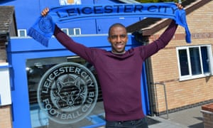 Ricardo Pereira made 43 appearances for Porto this season, including seven in the Champions League, as the club clinched their 28th Portuguese league title.