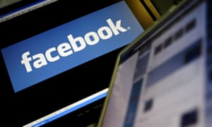 Underpaid and overburdened: the life of a Facebook moderator
