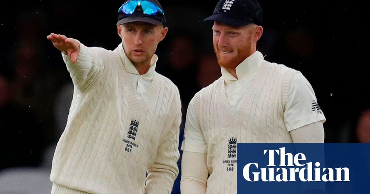 Ben Stokes says he has earned redemption and captaincy chance
