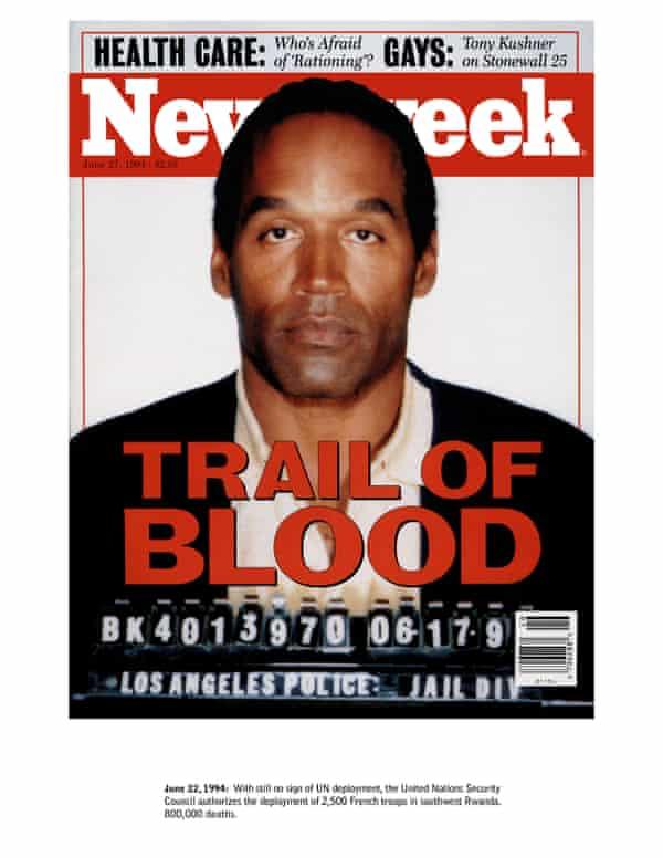 Untitled (Newsweek)