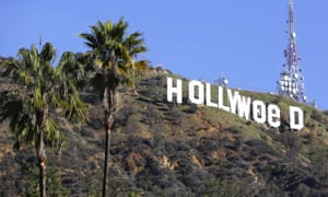 "Los Angeles residents awoke New Year's Day to find a prankster had altered the famed Hollywood sign to read ""HOLLYWeeD."" On 1 January California became the largest state to offer legal recreational marijuana sales."