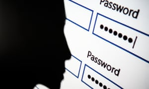 Hackers rack up £12,000 phone bill and providers passed it