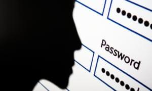 Reddit user data compromised in sophisticated hack