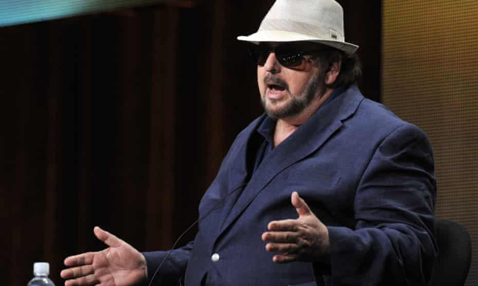 James Toback: reports of his alleged behavior toward women date back decades.