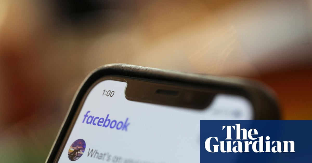 China-based hackers used Facebook to target Uighurs abroad with malware