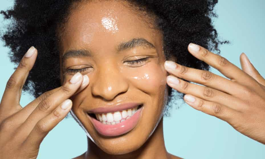 'Some call slugging a cost-effective hack, others fear it could cause acne.'