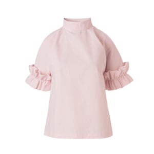 Pale pink, £70, by 2nd Day, from boozt.com
