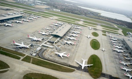 UK flights cancelled as French air traffic controllers strike