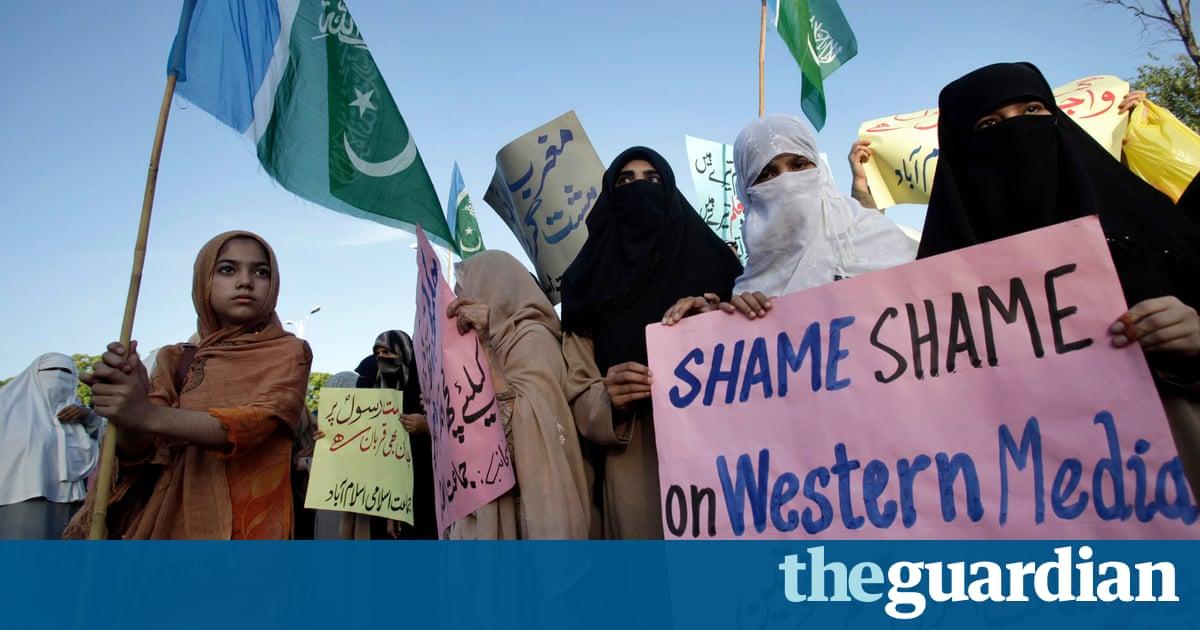 Risultati immagini per Taimoor Raza death pakistan
