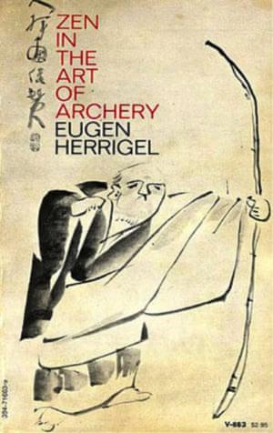 Zen-in-the-art-of-archery