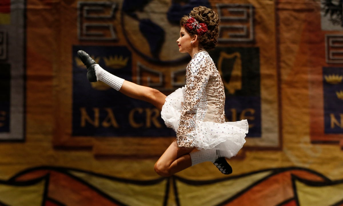 professional essay writer blog archive world irish dancing more theguardian com uk news ng interactive 2016 mar 23 world irish dancing championships in glasgow photo essay