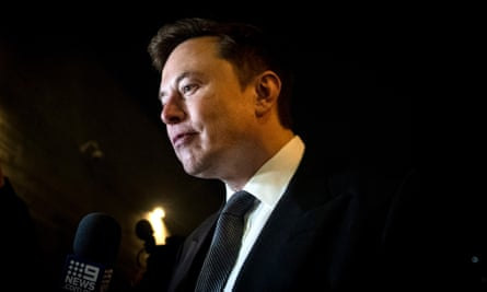 A jury is expected to deliberate on Elon Musk's defamation trial later Friday.