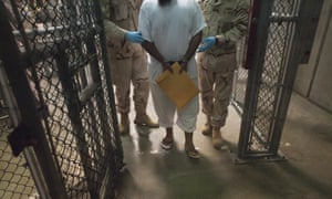 New push to release detainees is unlikely to be enough to meet Barack Obama's promise to close Guantánamo, which is now in its 14th year of operation.