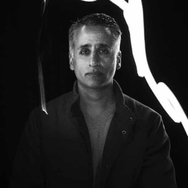 Sanjay Rawal.