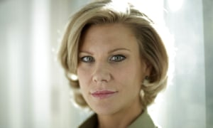 Amanda Staveley helped Barclays secure an emergency lifeline at the height of the financial crisis.